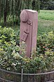 Hochheim Bonifatiusdenkmal.JPG