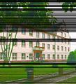 HochschuleOffenburg-Campus Gengenbach.jpg