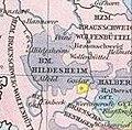 Hochstift Hildesheim 1500.JPG