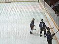 Hockey (2331641907).jpg