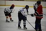 Hockey 20080824 (26) (2795641712).jpg