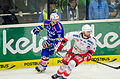 Hockey pictures-micheu-EC VSV vs HCB Südtirol 03252014 (180 von 180) (13666197635).jpg