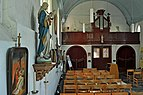 Hoeke Kerk R07.jpg