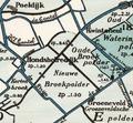 Hoekwater polderkaart - Oude en Nieuwe Broekpolder (Naaldwijk).PNG