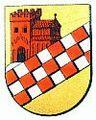 Hoerde Wappen.jpg