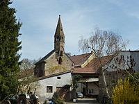 Hof Iben Kapelle01.JPG