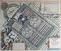Hof te Honsholerdijk (17e eeuw).jpg