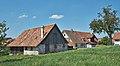 Hofanlage Milz-2855.jpg