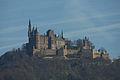Hohenzollern Castle 1.JPG