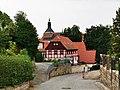 Hohnstein view 02.jpg