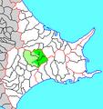 Hokkaido Ashoro-gun.png