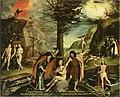 Holbein testamenten.jpg