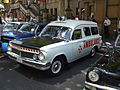 Holden EH Ambulance (15089900307).jpg
