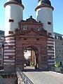 Hollander gates - panoramio.jpg