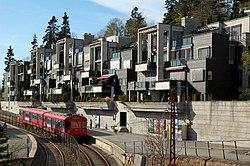 Holmenkollen (stasjon).jpg