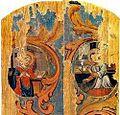 Holy Doors Annunciation End 17th c.jpg