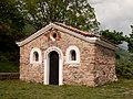 Holy Protection of the Theotokos Chapel Sopot.jpg