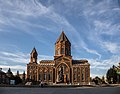 Holy Saviour's Church Gyumri, Armenia v2.jpg