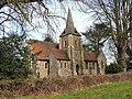 Holy Trinity Church, Hatfield Heath - geograph.org.uk - 140683.jpg