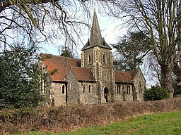 Holy Trinity Church, Hatfield Heath - geograph.org.uk - 140683.jpg