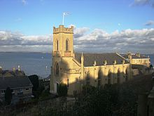 Holy Trinity Church in Cowes.JPG