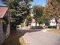 Holy Trinity church in Wysiedle-9.jpg