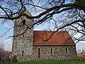 Holzhausen (Kyritz) church 2016 S.JPG