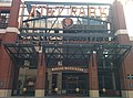 Home of the San Francisco Giants - panoramio (1).jpg