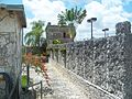 Homestead FL Coral Castle outside04.jpg