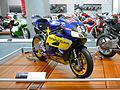 Honda CBR1000RR HCH.jpg