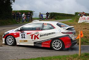 Honda Civic Type R-R - T Kelly.jpg