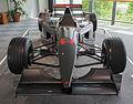 Honda RC-F1 2.0X front Honda Collection Hall.jpg