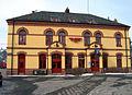 Honefoss-stasjon-1tb.jpg