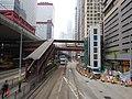 Hong Kong (2017) - 1,163.jpg