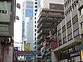 Hong Kong (2017) - 1,349.jpg