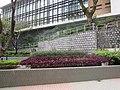 Hong Kong (2017) - 677.jpg