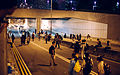 Hong Kong Umbrella Revolution (15423756367).jpg