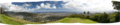 Honolulu (zoomed out).png