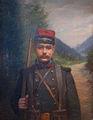 Honoré-Louis Umbricht-Portrait de François Boucher.jpg
