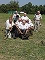 Hontianska parada 2003-DSC01208.JPG