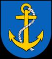 Hooge Wappen.png