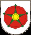 Horní Stropnice znak.png