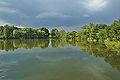 Horní rybník, Niva, okres Prostějov (02).jpg