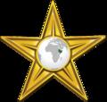 HornOfAfricaBarnstar2.png