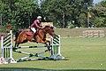 Horse Riding in IMA.jpg