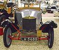 Horstmann 1915 Front.JPG