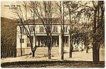 Horthy-villa - Fácános.jpg