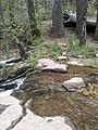 Horton Creek Trail, Payson, Arizona - panoramio (53).jpg
