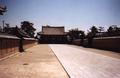 Horyu-ji Tōin Garan.png
