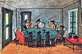 Hospitium Jena 1750.jpg